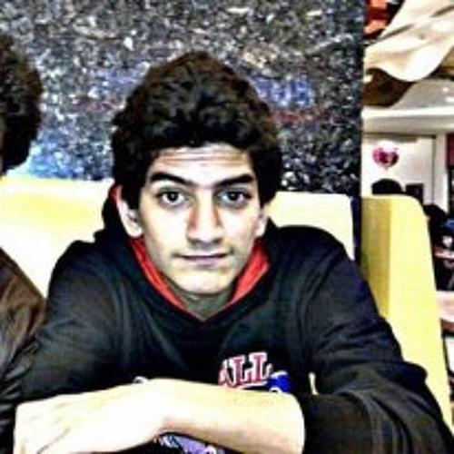 Ehab A. Pk's avatar