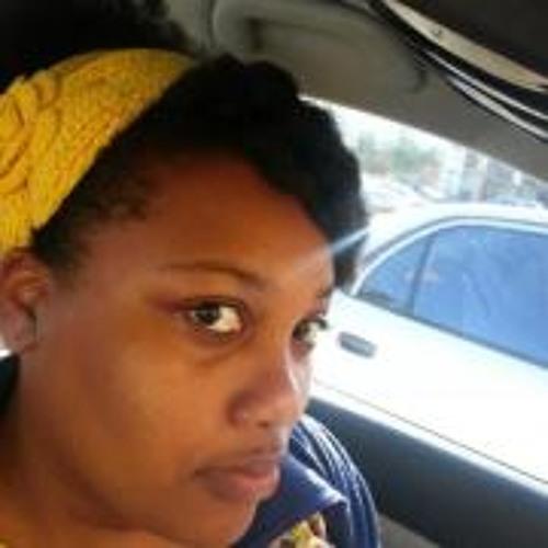 Andrea Moore 6's avatar