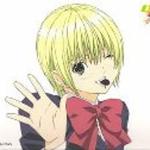 BlankName's avatar