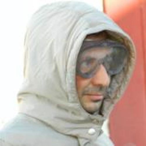 Marcelo Cruz 14's avatar
