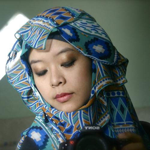 Fitra Elnurianda's avatar