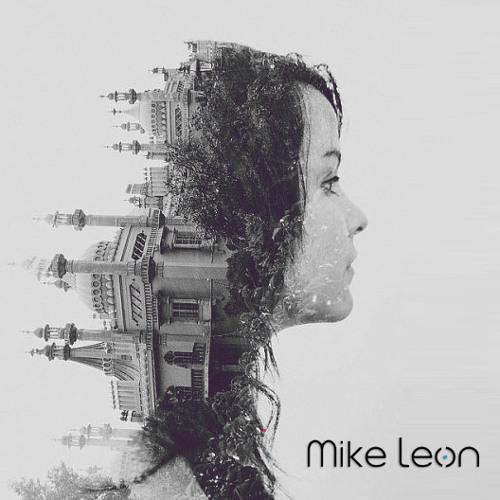 Mike_Leon's avatar