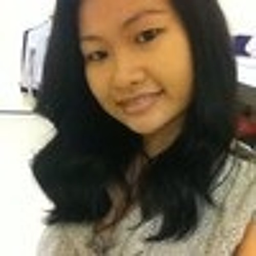 Amyle89's avatar