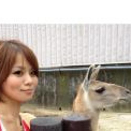 Mayura Nagai's avatar
