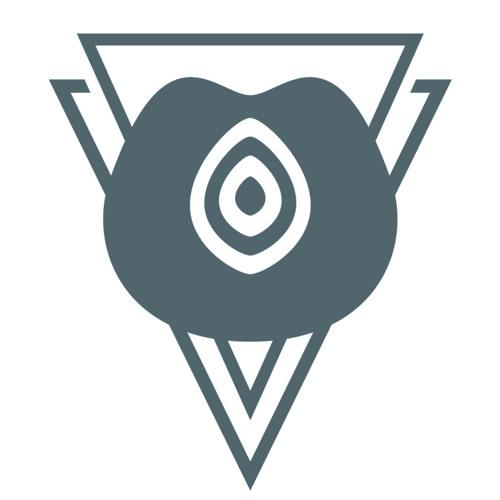 PeachPieZealot's avatar