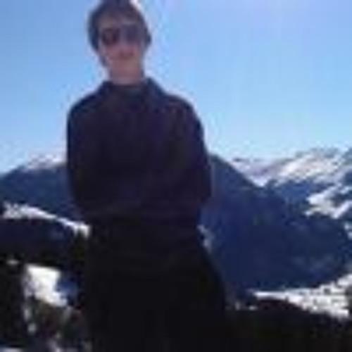 Joost Crul's avatar