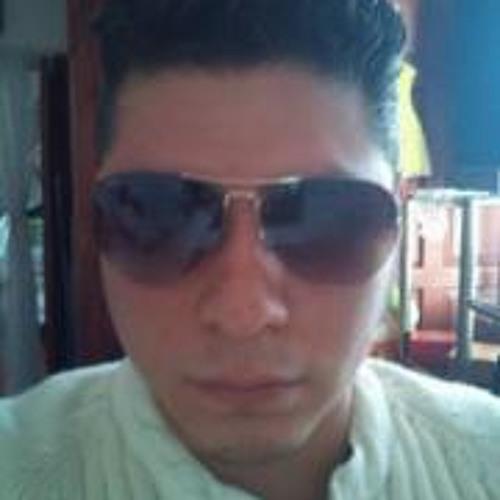Socrates Martinez Vazquez's avatar