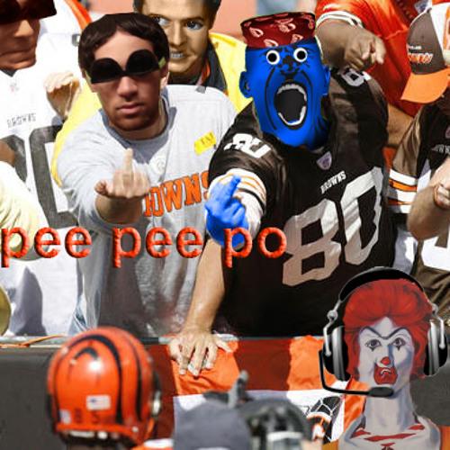 peepeepo's avatar