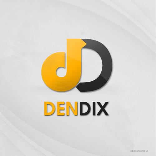 Dendix's avatar