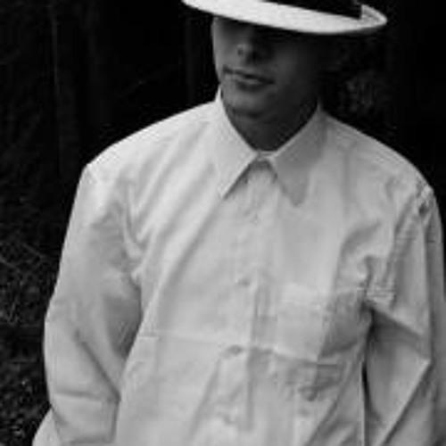 Kiefer Reeves's avatar
