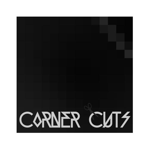 Corner Cuts's avatar