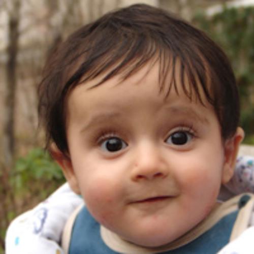 alooche's avatar