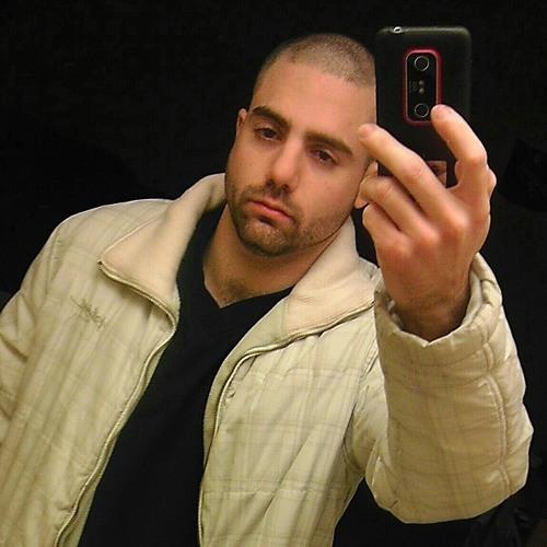 markaliso's avatar