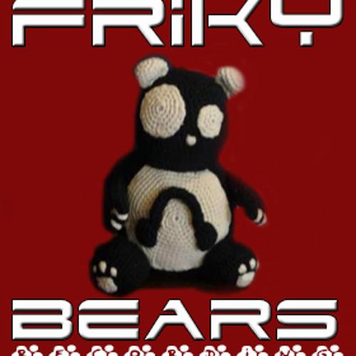frikybears's avatar