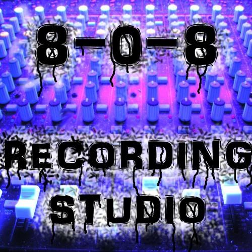 808 Studios's avatar
