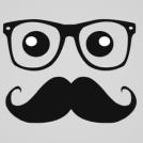 Gepeto Amigo's avatar