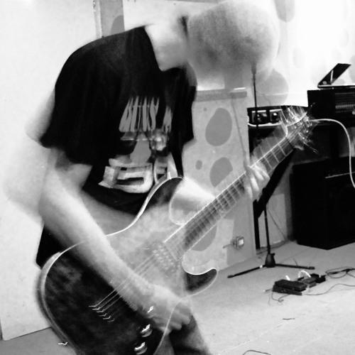 18 and life Guitar Cover No Vocals Matthew Hicken