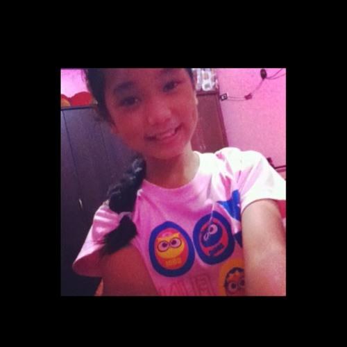 ChedieAbela's avatar