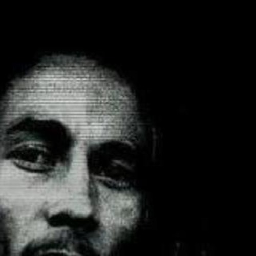 OleK's avatar