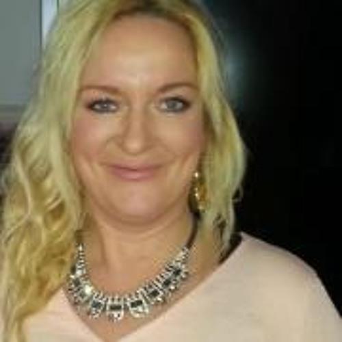 Monica Brekke's avatar