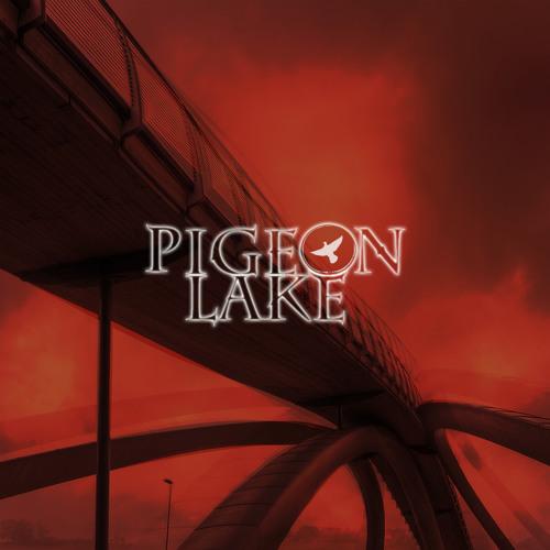 Pigeon Lake - Unnamed