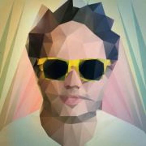 Dam Fouix's avatar