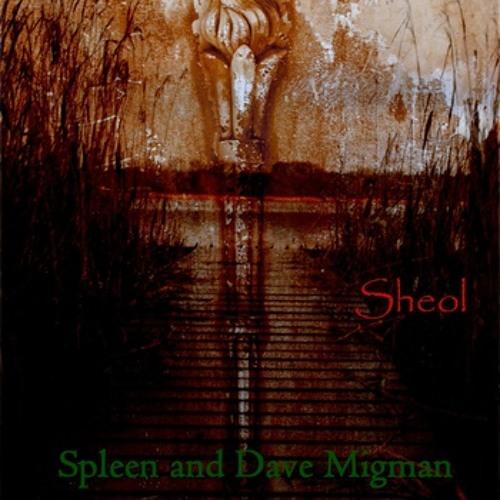 Spleen and Dave Migman's avatar