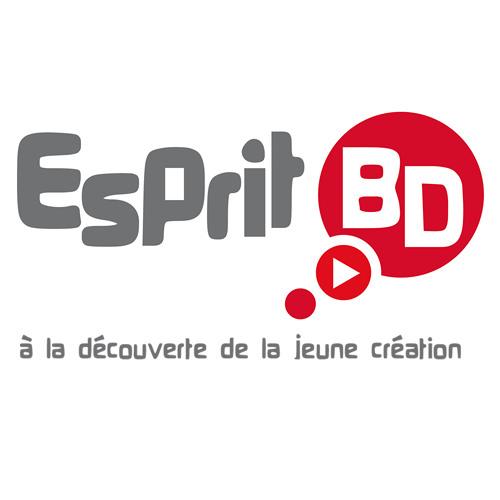 EspritBD Direct's avatar