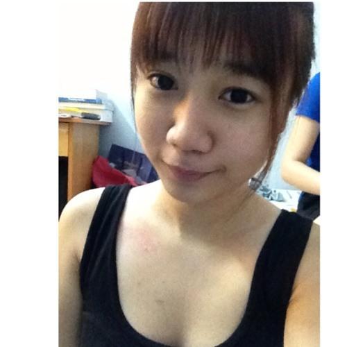 hueysun's avatar