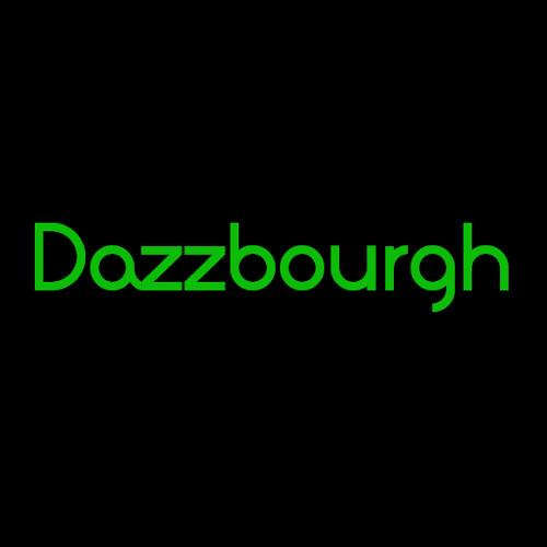 Dazzbourgh's avatar