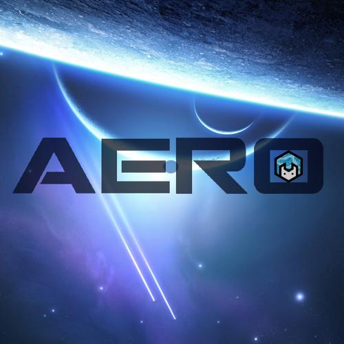 AER0's avatar