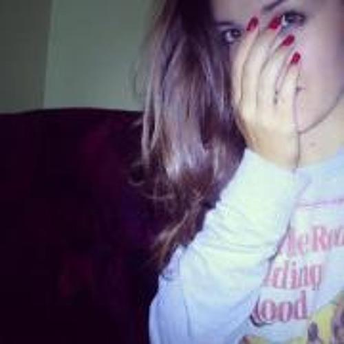 Natalia Chodowiec's avatar