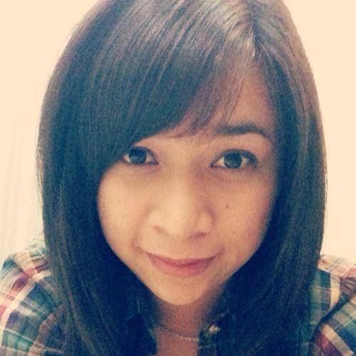 Amelinda's avatar