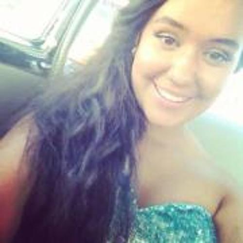 Jenna Boles's avatar