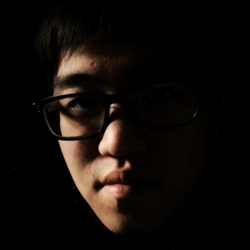 THAUMA's avatar
