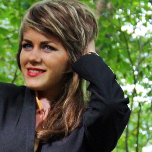 Milda Mon Simonaviciute's avatar