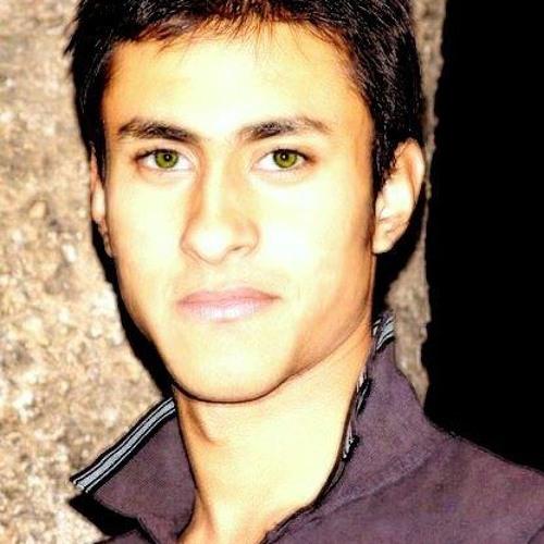 muhammad.humx's avatar