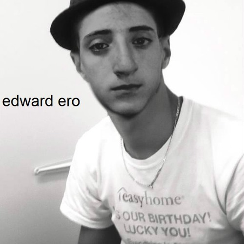 edward ero's avatar