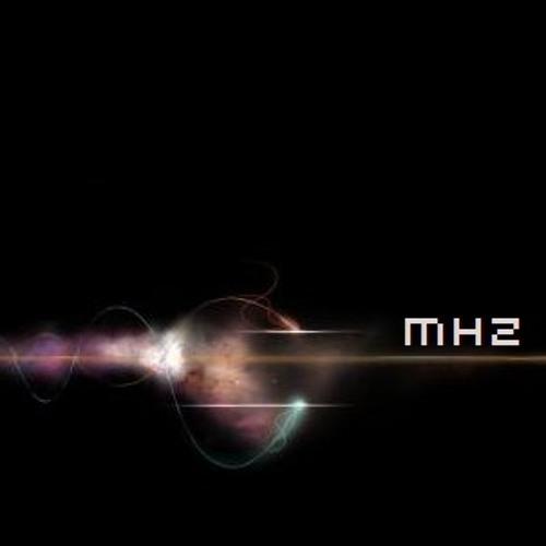 M.H.Z (Megahertz)'s avatar