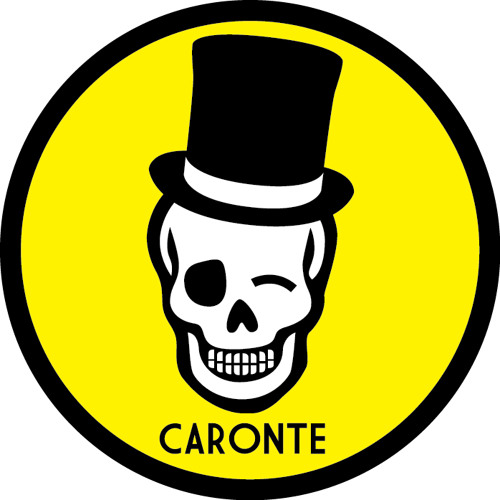 Caronte Cycles's avatar