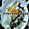 -FRITANGA