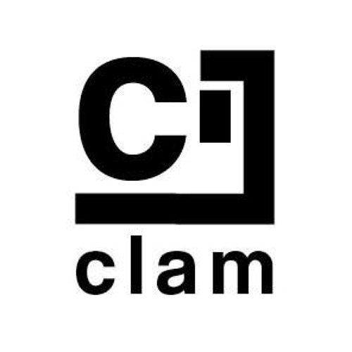 clam-berlin's avatar