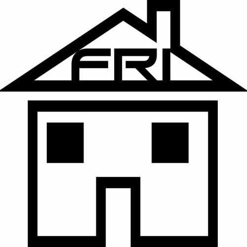 FRIHOUSE's avatar