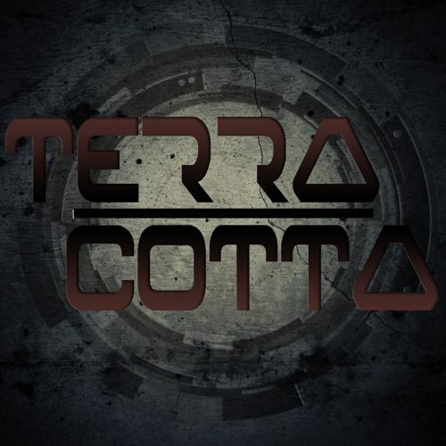 Terra Cotta's avatar