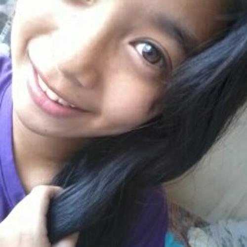 bhaby_cav's avatar