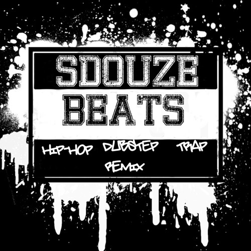Sdouze Beats®'s avatar