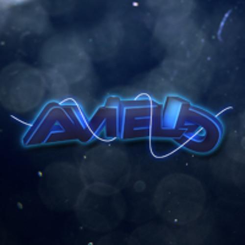 Aviello's avatar
