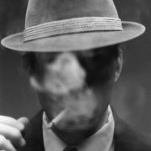 Mark Tween's avatar