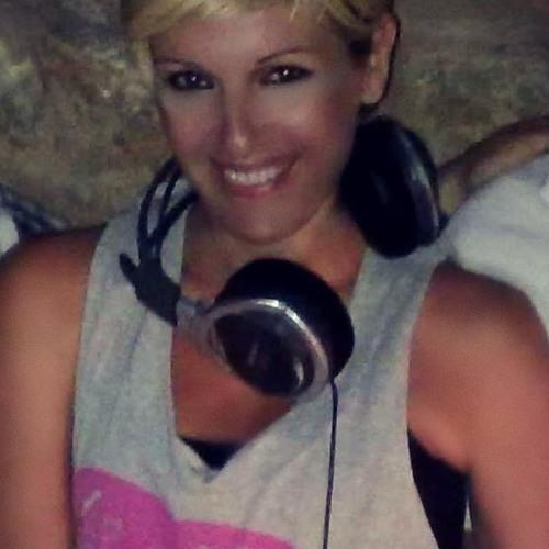 Dj  Katerina Soulopoulou's avatar