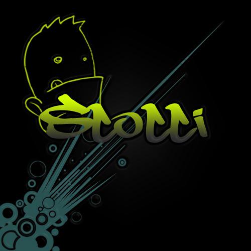 Scocci's avatar